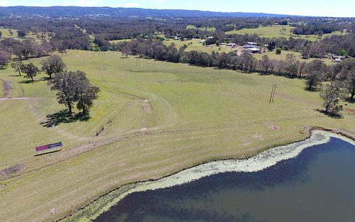 Lot 710, Yeomans at Redbank, North Richmond NSW