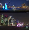 iLight 2017 #1 (Ken Goh thanks for 2 Million views) Tags: ilight marina bay sands blue hour night photographg panorama landscape cityscape sigma 1020 pentax k1