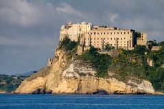Procida (bautisterias) Tags: italy italia italie gulfofnaplesgolfo di napoli island summer isole isola mare campania d5000 nikon procida