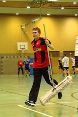 """2017-04-08.-.H1.Ottenheim_0060 • <a style=""""font-size:0.8em;"""" href=""""http://www.flickr.com/photos/153737210@N03/33692530450/"""" target=""""_blank"""">View on Flickr</a>"""