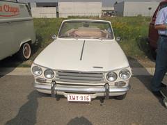 IMG_0195 (model44) Tags: hognoul ancêtres voiture oldtimer
