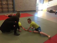 judo 03