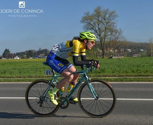 Ronde van Vlaanderen junioren (101)