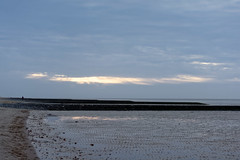 Am Meer - Cuxhaven (06) (Kambor-Wiesenberg) Tags: norden 2017 ammeer cuxhaven stkw stephankamborwiesenberg