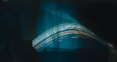 Only 35 days (Rosenthal Photography) Tags: 201703 pinhole solargraph städte anderlingen garten treu analog 35tage dörfer siedlungen beer can landscape winter ilford multigrade epson v800