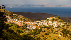 Kea Island, Greece (Ioannisdg) Tags: flickr ioannisdg ioannisdgiannakopoulos greece tzia kea igp ig keakithnos egeo gr greatphotographers