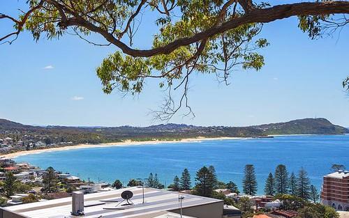 97 Scenic Highway, Terrigal NSW 2260
