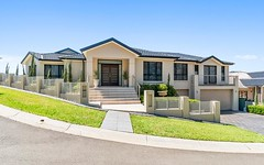 10 Rafter Cres, Abbotsbury NSW