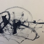 "Peinture aveugle <a style=""margin-left:10px; font-size:0.8em;"" href=""http://www.flickr.com/photos/30723037@N05/33808849181/"" target=""_blank"">@flickr</a>"