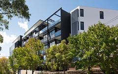 74/299 Forbes Street, Darlinghurst NSW
