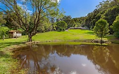 52 Talbingo Road, Holgate NSW