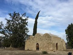 IMG_3143 (hannahjane.b) Tags: kolossi limassol cyprus cy