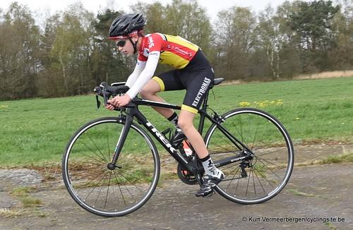 Pk Antwerpen TT (131)