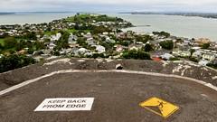 Devonport, New Zealand (Mr. Kaya) Tags: devonport newzealand auckland