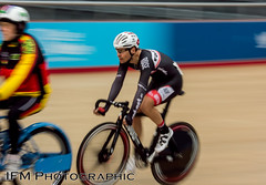 SCCU Good Friday Meeting 2017, Lee Valley VeloPark, London (IFM Photographic) Tags: img5918a canon 600d sigma70200mmf28exdgoshsm sigma70200mm sigma 70200mm f28 ex dg os hsm leevalleyvelopark leevalleyvelodrome londonvelopark olympicvelodrome velodrome leyton stratford londonboroughofwalthamforest walthamforest london queenelizabethiiolympicpark hopkinsarchitects grantassociates sccugoodfridaymeeting southerncountiescyclingunion sccu goodfridaymeeting2017 cycling bike racing bicycle trackcycling cycleracing race goodfriday