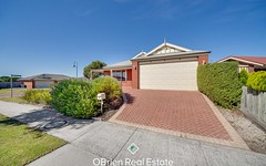 20 Bundoran Avenue, Cranbourne Vic
