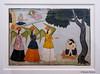 DSC4076 Abuben Adán asistido por ángeles, hacia 1775, Museo Príncipe de Gales, Mumbai