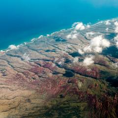 Lanai (bior) Tags: lanai hawaii hawaiianislands aerialphotography square xf23mmf14 fujifilmxt1