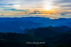 Harry_20120,,,,,,,,,,,,,,,,,,,,,, (HarryTaiwan) Tags: mountain nationalpark nikon taiwan  hualien    d800 tarokonationalpark                          harryhuang  hgf78354ms35hinetnet
