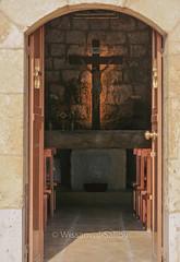 20141011_15_177.jpg (Wissam al-Saliby) Tags: lebanon   qadisha kadisha maronites qannoubine kannoubine alishaa kozhaya qozhaya     alichaa elyshaa