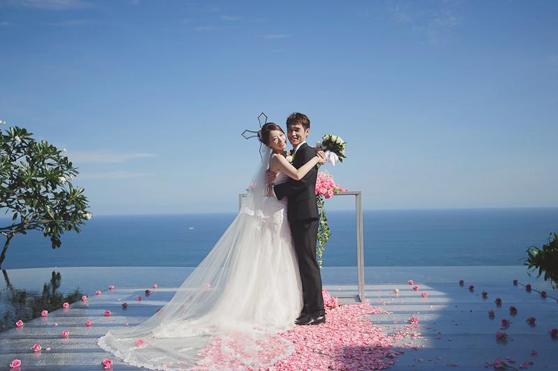 峇里島婚紗,峇里島婚禮,寶格麗婚禮,寶格麗婚紗,Bulgari Hotels,Bulgari,Bulgari wedding,MSC_0089