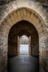 04.10.2014_00041.jpg (dancarln_uk) Tags: travel monument architecture temple fire baku azerbaijan flame sacred hindu zoroastrian baki ateshgah azərbaycan baky آتشگاه