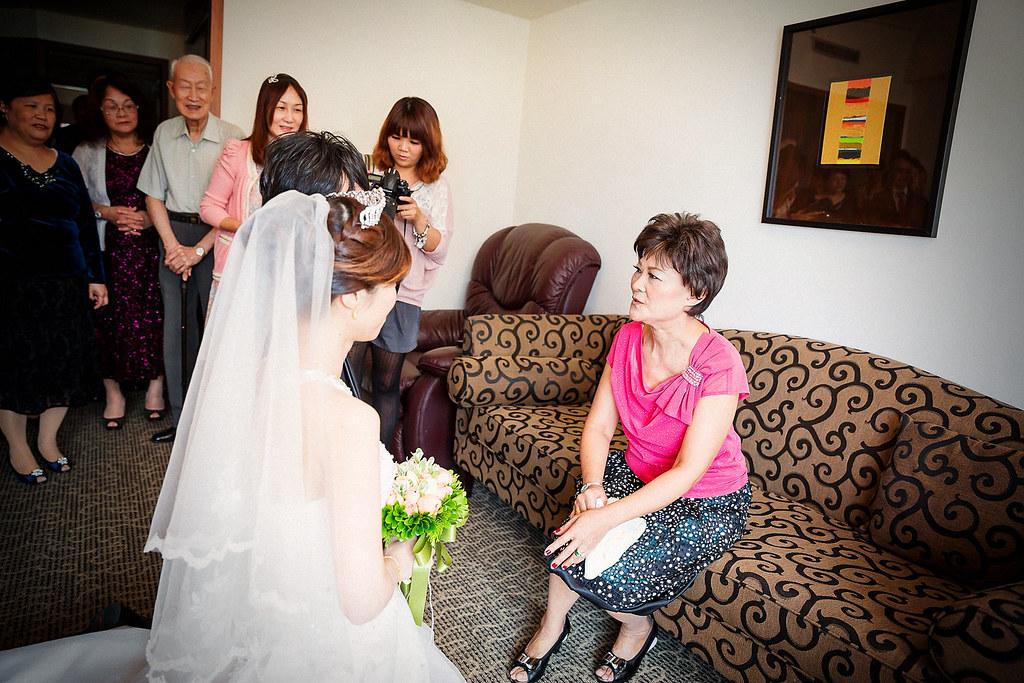 昆德&鈺婷Wedding-047