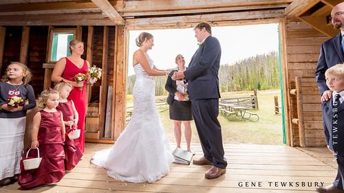Buikema Wedding_0398_09-28-14-tewksbury-2