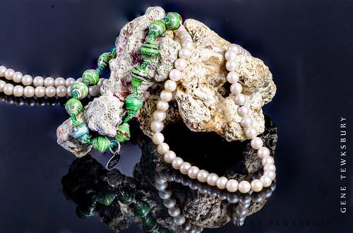 jewelry shoot 2_1107_03-08-13-tewksbury-Edit