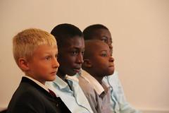 Neuapostolische Kirche (Marschalek) Tags: kirche kinder innsbruck gottesdienst jugendliche neuapostolisch