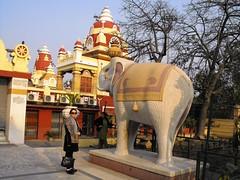 Delhi, January 2012 (leonyaakov) Tags: india holiday streets delhi monuments citycenter sunnyday trafic citiscape capitalcity citytour hindustan greatphotographers  marculescueugendreamsoflightportal