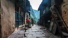 manaslu circuit (korzh roman) Tags: nepal trekking tibet himalaya tsum manaslu
