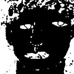 2014.09.15 Seen Between the Flames (Julia L. Kay) Tags: sanfrancisco portrait woman selfportrait art face mobile female digital self sketch san francisco artist arte julia drawing kunst union autoretrato kay daily dessin jackson peinture drip portraiture 365 pollock everyday dibujo splatter dpp touchscreen artista mda fingerpaint jacksonpollock artiste jacksonpollack knstler iart ipad digitaldrawing isketch mobileart union idraw fingerpainter juliakay julialkay jacksonpollackapp jacksonpollockapp app iamda mobiledigitalart jacksonpollackapponly dailyportraitproject icolorama icoloramaapp unionapp icolorama