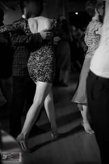 official TANGOSALON Festival Łódź - Saturday 12-05 (GAZ BLANCO photographer) Tags: show park portrait sky white black green ariel argentina festival hotel blackwhite europe russia live flight culture gaz poland ukraine class tango architect seminar violin orchestra lesson colina martins mirada variations architettura avila workshops incubator classes lodz suarez violino milonga bandoneon peralta bermudez raduno jimenez fabrika milonguero manufaktura worldportrait testile achaval ardit bogado solotango