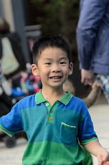 Carefree (Stinkee Beek) Tags: hongkong ethan stanley