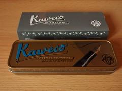 Kaweco Special - Closed Box