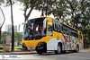 University of Santo Tomas (Blackrose917_0051 - [INACTIVE ACCOUNT]) Tags: auto bus coach university phil diesel body motors tomas ust society ltd hino inc santo incorporated pilipinas turbocharged philippine rm enthusiasts uste intercooled straight6 p11c philbes rm2p p11cth grandecho rm2pss