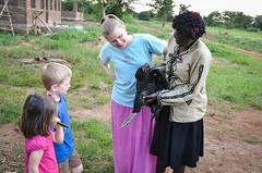 Hurrys-RG-Uganda-2012-2014-238