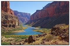 DSC_0593a (tellytomtelly) Tags: arizona grandcanyon coloradoriver nankoweap grandcanyonnationalpark