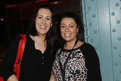 "Sinead Conway, SallyAnn King, Starcom • <a style=""font-size:0.8em;"" href=""http://www.flickr.com/photos/59969854@N04/15104414223/"" target=""_blank"">View on Flickr</a>"
