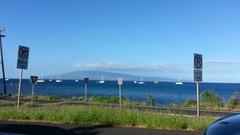 20141109_083235 (dntanderson) Tags: hawaii maui 2014 november09
