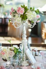 IsaHoward Wedding_Denise Lin Photography-602