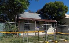 174/352 Kingsway, Caringbah NSW