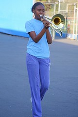 D110374A (RobHelfman) Tags: losangeles band highschool crenshaw