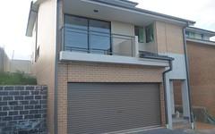 22/37 shedworth Street, Marayong NSW