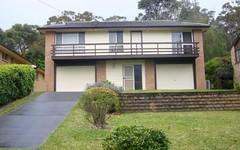 6 Marie Street, Cambewarra Village NSW