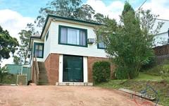 36 Braddon Street, Blacktown NSW