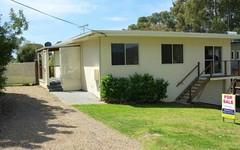 57. Parbery Avenue, Bermagui NSW