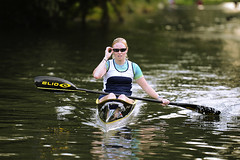 _D3S7830_edited-1 (Chris Worrall) Tags: chris worrall chrisworrall ccc cam river canoe water cambridge kayak marathon cambridgecanoeclub theenglishcraftsman