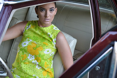 "1965 Chevelle Photo Shoot With Candace • <a style=""font-size:0.8em;"" href=""http://www.flickr.com/photos/85572005@N00/15320288647/"" target=""_blank"">View on Flickr</a>"